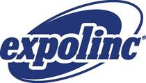 Expolinc Logo