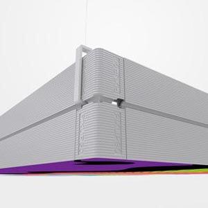 PIXLIP GO Deckenhalter