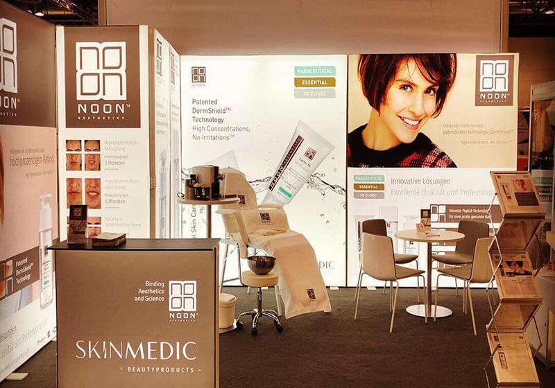 PIXLIP GO Referenz Skinmedic