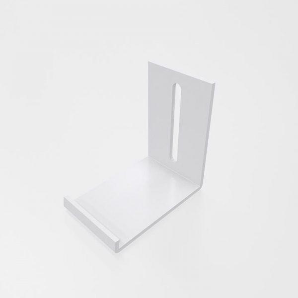 PIXLIP-GO Zubehör Wandmontage Set