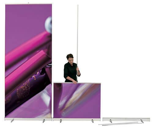 Expand Mediascreen XL