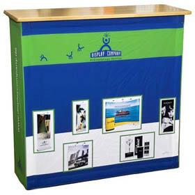 Murus Image Counter