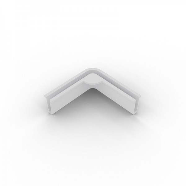 PIXLIP-GO Zubehör Print Clip white