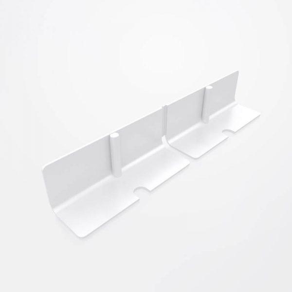 PIXLIP-GO Zubehör Systemverbinder Flex Set