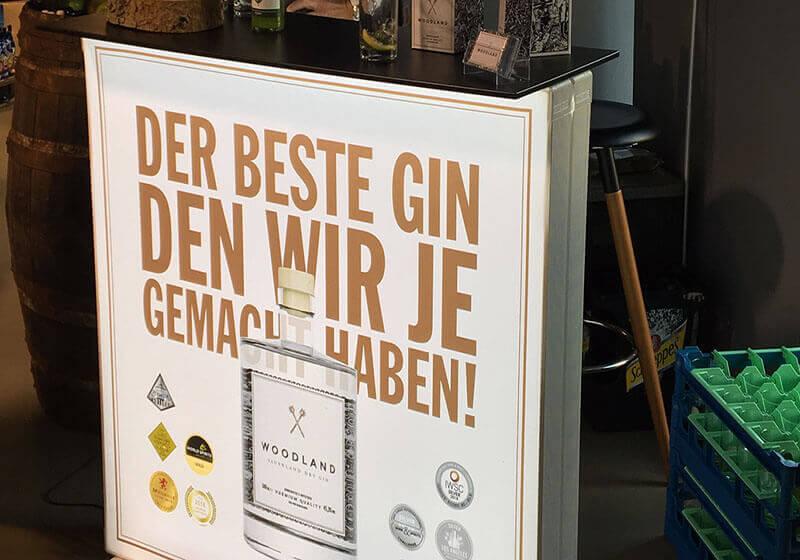 PIXLIP GO Referenz Sauerland Destillers