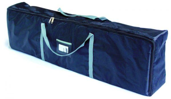 Textilspannrahmen Formulate Transporttasche