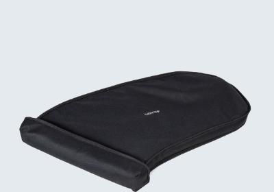 Expand PodiumCase Taschen
