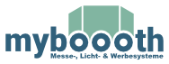 MyBoooth